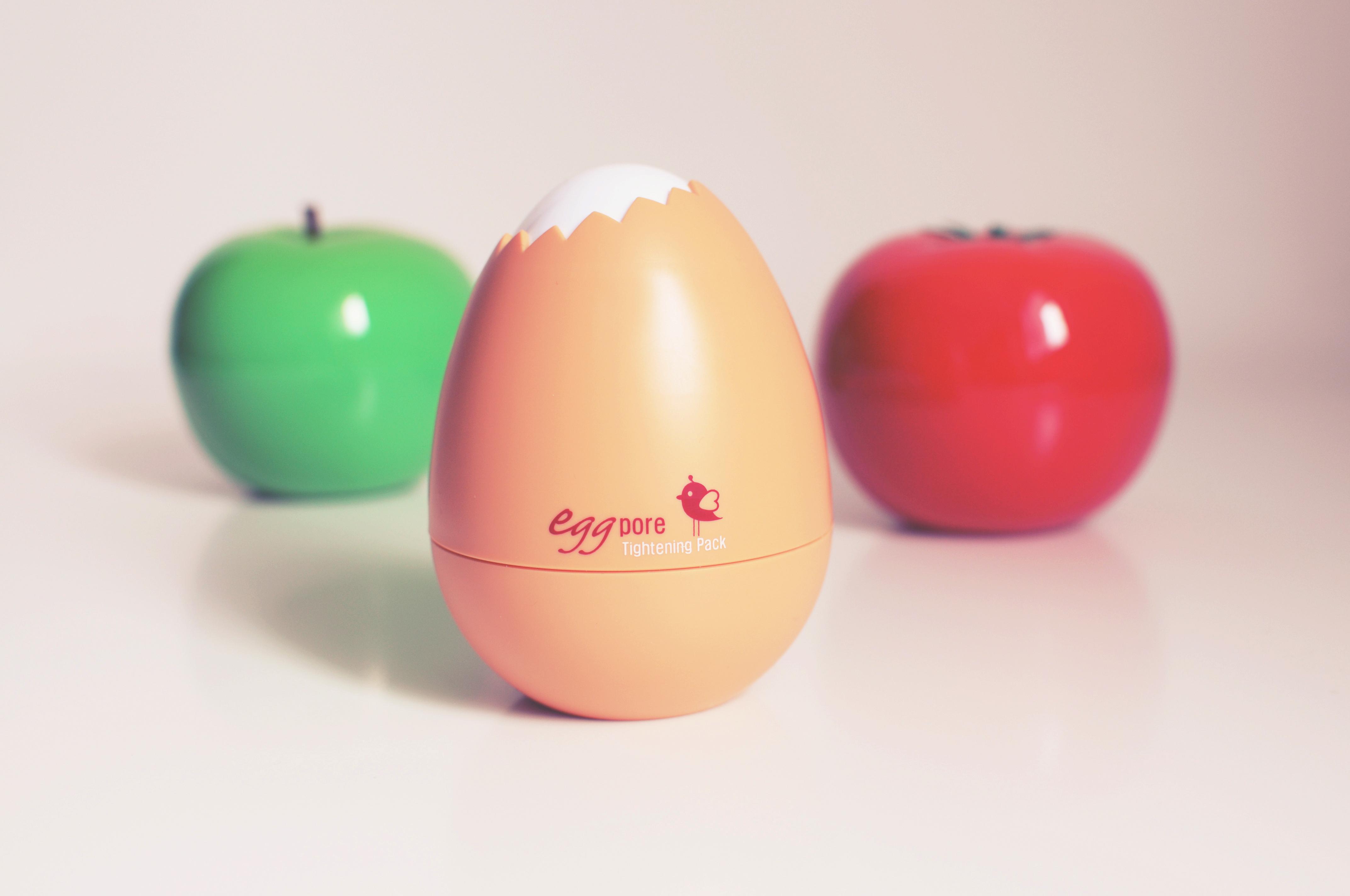 EggPore1
